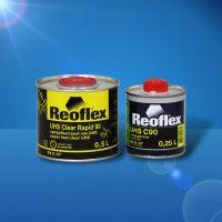 reoflex_rx_c07_uhs_clear_rapid_90_05_l_rx_h07_hardener_025_l